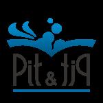 Logo Pit et Pit