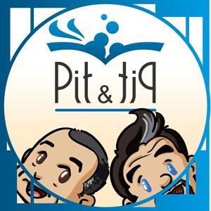 Pit & Pit
